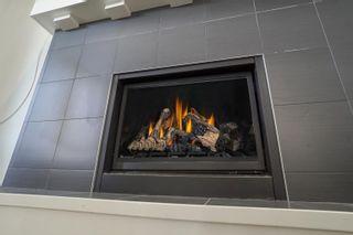Photo 11: 5629 175A Avenue in Edmonton: Zone 03 House for sale : MLS®# E4260282