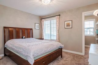 Photo 24: 331 Panatella Grove NW in Calgary: Panorama Hills Detached for sale : MLS®# A1136233