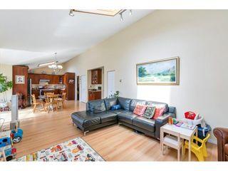 "Photo 18: 9238 MCCUTCHEON Place in Richmond: Broadmoor House for sale in ""Broadmoor"" : MLS®# R2572081"