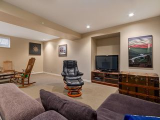 Photo 40: 9844 PALISTONE Road SW in Calgary: Palliser House for sale : MLS®# C4192205
