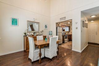 Photo 6: 9 12075 207A Street in Maple Ridge: Northwest Maple Ridge Townhouse for sale : MLS®# R2623892