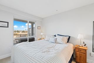"""Photo 19: 406 233 KINGSWAY Avenue in Vancouver: Mount Pleasant VE Condo for sale in """"VYA"""" (Vancouver East)  : MLS®# R2625191"""