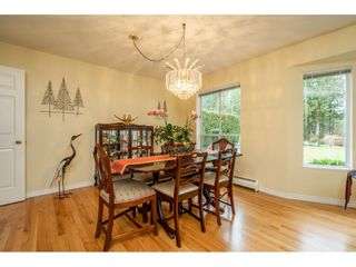 """Photo 7: 24322 55 Avenue in Langley: Salmon River House for sale in """"Salmon River"""" : MLS®# R2522391"""