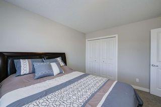 Photo 34: 257 BOULDER CREEK Crescent: Langdon Detached for sale : MLS®# A1016379