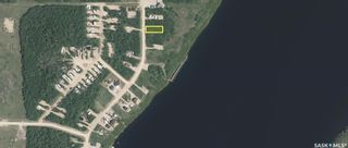 Photo 1: 608 Willow Point Way in Lake Lenore: Lot/Land for sale (Lake Lenore Rm No. 399)  : MLS®# SK871516