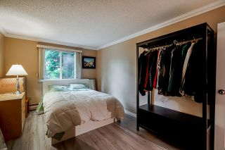 """Photo 18: G01 10698 151A Street in Surrey: Guildford Condo for sale in """"Lincoln Hill"""" (North Surrey)  : MLS®# R2617979"""