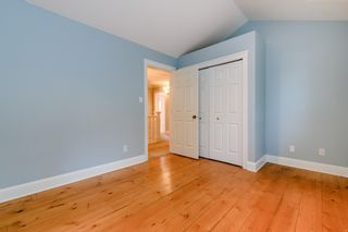 Photo 29:  in surrey: Morgan Creek House for rent (South Surrey White Rock)