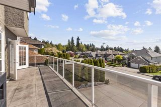 Photo 2: 2265 LECLAIR Drive in Coquitlam: Coquitlam East House for sale : MLS®# R2572094