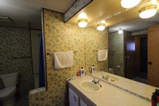 Photo 11: 143 3350 NE 10 Avenue in Salmon Arm: Manufactured Home for sale : MLS®# 10086591