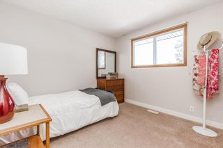 Photo 13: 4115 DOVERBROOK Road SE in Calgary: Dover Detached for sale : MLS®# C4295946