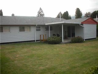 """Photo 5: 1280 DOGWOOD in North Vancouver: Norgate House for sale in """"Norgate"""" : MLS®# V849860"""