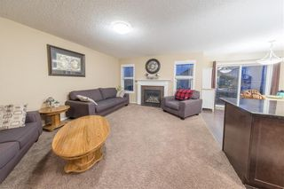 Photo 17: 1052 WINDSONG Drive SW: Airdrie Detached for sale : MLS®# C4238764