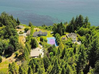 Photo 3: 9227 Invermuir Rd in : Sk West Coast Rd House for sale (Sooke)  : MLS®# 880216