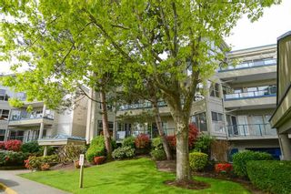 """Photo 27: 110 4753 W RIVER Road in Delta: Ladner Elementary Condo for sale in """"RIVERWEST"""" (Ladner)  : MLS®# R2576725"""