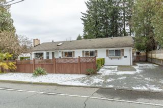 Photo 36: 3262 Emerald Dr in : Na Uplands House for sale (Nanaimo)  : MLS®# 866096
