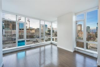 Photo 16: 1012 161 W GEORGIA STREET in Vancouver: Downtown VW Condo for sale (Vancouver West)  : MLS®# R2532813