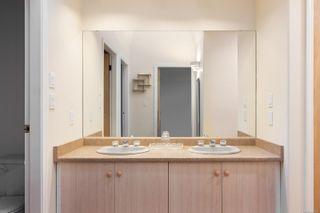Photo 23: 986 Fir Tree Glen in : SE Broadmead House for sale (Saanich East)  : MLS®# 881671