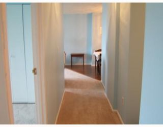 """Photo 5: 605 620 7TH Avenue in New_Westminster: Uptown NW Condo for sale in """"Charter House"""" (New Westminster)  : MLS®# V660368"""