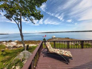 Photo 9: 140 Fort Road in Gunning Cove: 407-Shelburne County Residential for sale (South Shore)  : MLS®# 202015036