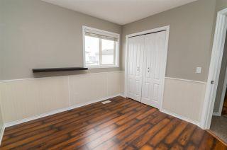 Photo 16: 30 Crocus Crescent: Sherwood Park House for sale : MLS®# E4232830