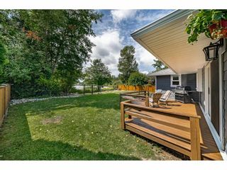 Photo 28: 5261 198 Street in Langley: Langley City House for sale : MLS®# R2485942