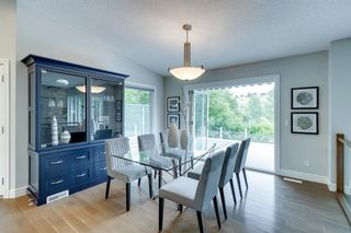 Photo 4: 32 Bow Village Crescent NW in Calgary: Bowness Detached for sale : MLS®# A1138137
