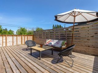 Photo 32: 3853 Livingstone Rd in ROYSTON: CV Courtenay South House for sale (Comox Valley)  : MLS®# 813466
