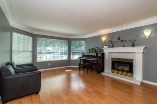 Photo 3: 19041 ADVENT Road in Pitt Meadows: Central Meadows House for sale : MLS®# R2617127
