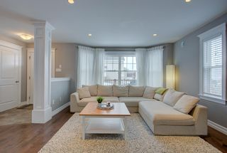 Photo 4: 9 Wakefield Court in Middle Sackville: 25-Sackville Residential for sale (Halifax-Dartmouth)  : MLS®# 202103212