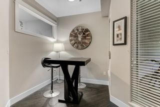 """Photo 13: 314 2495 WILSON Avenue in Port Coquitlam: Central Pt Coquitlam Condo for sale in """"Orchid Riverside"""" : MLS®# R2623164"""