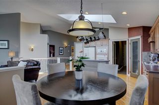 Photo 12: 116 Royal Crest Terrace NW in Calgary: Royal Oak Detached for sale : MLS®# A1093722