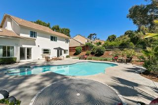 Photo 48: House for sale : 4 bedrooms : 11025 Pallon Way in San Diego