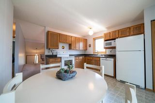 Photo 10: 579 Paddington Road in Winnipeg: River Park South Residential for sale (2F)  : MLS®# 202009510