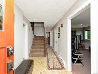 Photo 4: 6304 Lansdowne Pl in Duncan: Du East Duncan House for sale : MLS®# 879017