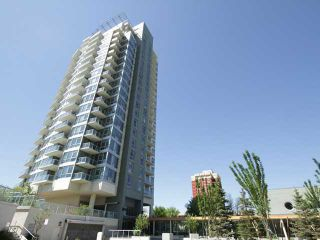 Photo 16: 2005 55 SPRUCE Place SW in CALGARY: Spruce Cliff Condo for sale (Calgary)  : MLS®# C3574941