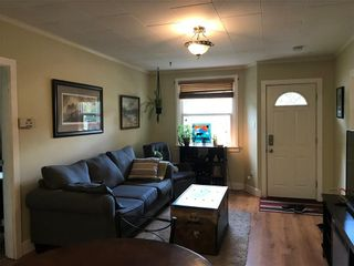 Photo 3: 7485 7th Street: Grand Forks House for sale (Out of Town)  : MLS®# 2432725