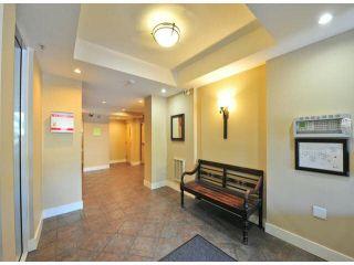 """Photo 2: 203 15350 16A Avenue in Surrey: King George Corridor Condo for sale in """"Ocean Bay Villas"""" (South Surrey White Rock)  : MLS®# F1422453"""