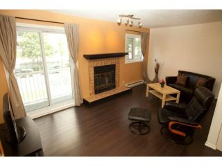 Photo 13: 220 Goulet Street in WINNIPEG: St Boniface Condominium for sale (South East Winnipeg)  : MLS®# 1215397