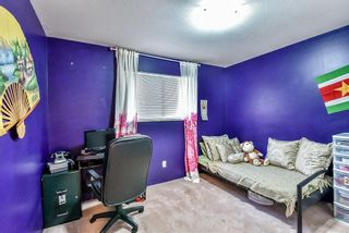 """Photo 14: 18480 65 Avenue in Surrey: Cloverdale BC House for sale in """"CLOVER VALLEY STATION"""" (Cloverdale)  : MLS®# R2090127"""