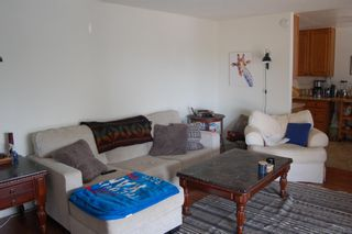 Photo 6: SAN CARLOS House for sale : 3 bedrooms : 6319 Boulder Lake Ln in San Diego