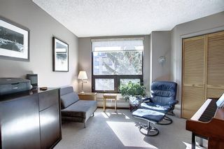 Photo 23: 430 1304 15 Avenue SW in Calgary: Beltline Apartment for sale : MLS®# A1114460