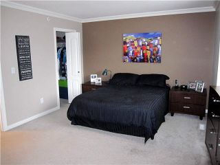 """Photo 6: 60 11720 COTTONWOOD Drive in Maple Ridge: Cottonwood MR Townhouse for sale in """"COTTONWOOD GREEN"""" : MLS®# V1102875"""
