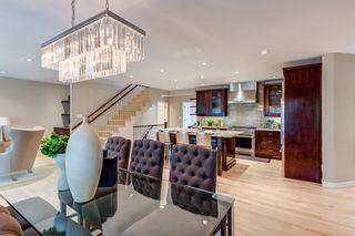 Photo 14: 10538 137 Street in Edmonton: Zone 11 House for sale : MLS®# E4252961