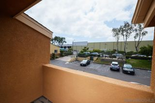 Photo 6: CLAIREMONT Condo for sale : 2 bedrooms : 5252 Balboa Arms Dr #201 in San Diego