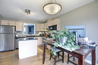 Photo 10: 306 Inglewood Grove SE in Calgary: Inglewood Row/Townhouse for sale : MLS®# A1098297