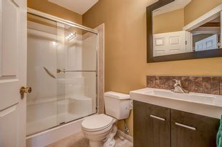 Photo 29: 411 EVERMEADOW Road SW in Calgary: Evergreen Detached for sale : MLS®# A1025224