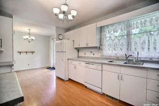 Photo 7: 24 Emerald Park Road in Regina: Whitmore Park Residential for sale : MLS®# SK865583