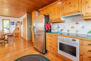 Photo 8: 394 Deacon Hill Rd in Mayne Island: GI Mayne Island House for sale (Gulf Islands)  : MLS®# 796570