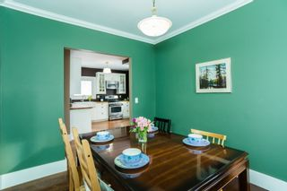 Photo 7: 301 Clarence Avenue North in Saskatoon: Varsity View Residential for sale : MLS®# SK719651