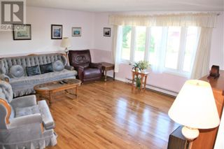 Photo 16: 91 Stirling Crescent in St. John's: House for sale : MLS®# 1237029